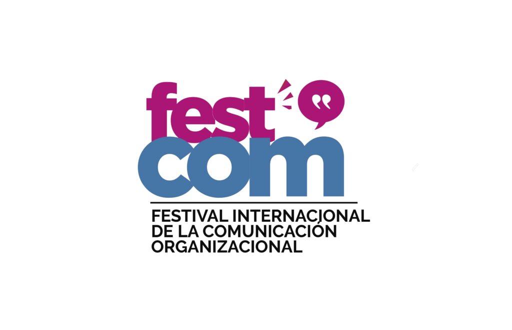 Festival Internacional de la comunicación organizacional